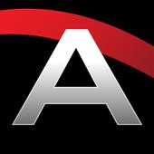Advanced Adjusting icon