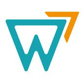 WesBank Events icon