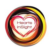 SA Heart Congress icon