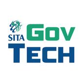 GovTech icon
