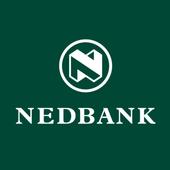 Nedbank Events icon