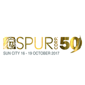 Spur Convention 2017 icon