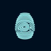 TBCX Event 2016 icon