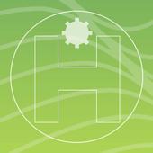 SAFHE / CEASA 2015 icon