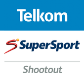Telkom Supersport ShootOut icon