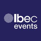 Ibec Events icon