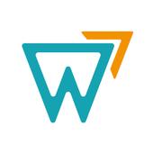 WesBank Events 2016 icon