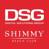 DSG 18th Birthday icon