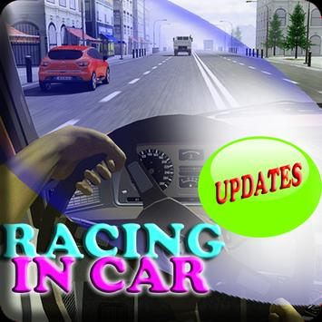 Guide of Racing in Car apk screenshot
