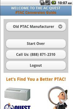 PTAC Guide by AC Quest poster