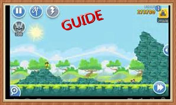 HI Hack angry bird transformer apk screenshot