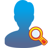 号簿 - 来电识别&归属地&号码助手 icon