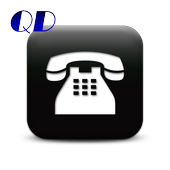 Vic's QuickDial icon