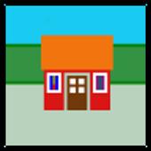 Torpet Controller icon