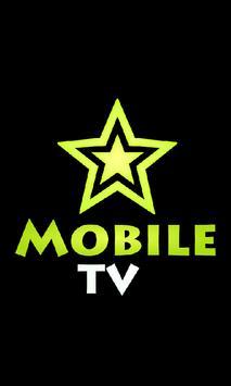 Hot Star MobileTV poster