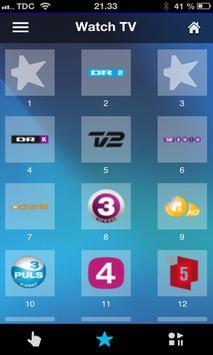 Hot Star MobileTV apk screenshot