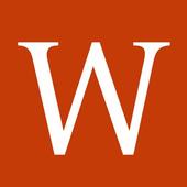 Whitman SU icon