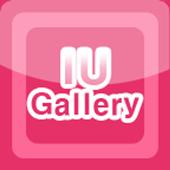 아이유갤러리(IU Gallery) icon