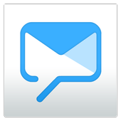 Message Box -Classify your SMS icon