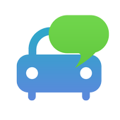 Autalk PTT Walkie-Talkie icon