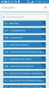 ViOffices apk screenshot