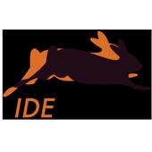 Company Profile Ide Kreasi icon