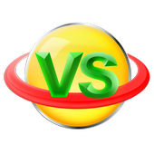 VeriScan by IDScan.net icon