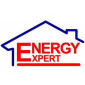EnergyExpert icon