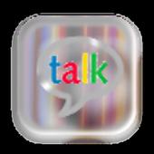 Gtalk Notifier icon