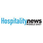 Hospitality News icon