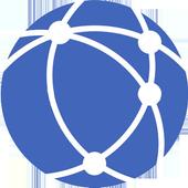 BR0WSER icon