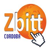 Zbitt Córdoba icon