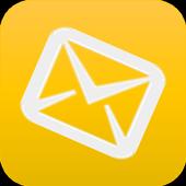 일심초대장 (모바일초대장/셀프초대장) icon