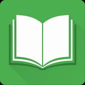 Isteria Книги icon