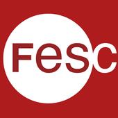 FESC 2015 icon