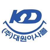 대원이사몰 계양점 icon