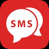 短信宝典 icon