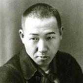 宮沢 賢治作品集 icon
