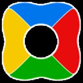 Beat Tracker icon