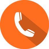 Kayode Call and Text for Free icon