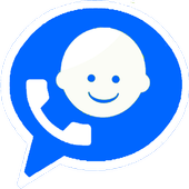 Kenviro icon