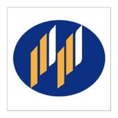 Kementerian Pendidikan - Azah icon