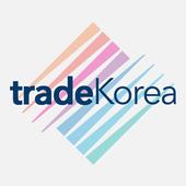B2B e-Marketplace, tradeKorea icon
