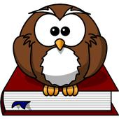 Книга Сказок icon