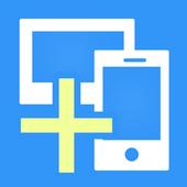 Add-On:SAMSUNG - AnySupport icon