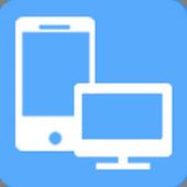 모바일 상담원 - AnySupport icon