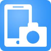 영상지원 - AnySupport icon