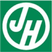 James Hardie Marketing Zone icon
