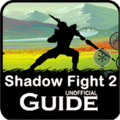 Start Fight Guide Shadow 2 icon