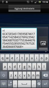 Quable apk screenshot